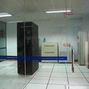 """""""网络与信息安全""""重点实验室"""